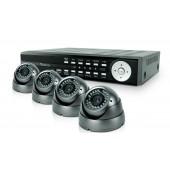 Speed Serrure audit sécurité Perpignan Vidéo protection