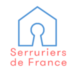 Serrurier de France Perpignan